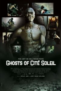 ghosts_of_cite_soleil_xlg
