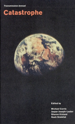 Catastrophe Cover020