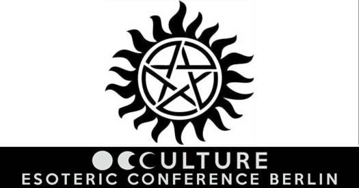 FB-Occultureb1